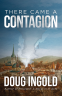 Cover Image: There Came a Contagion