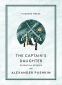 Cover Image: The Captain's Daughter
