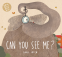 Cover Image: Can You See Me?