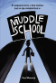 Cover Image: Muddle School