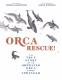 Cover Image: Orca Rescue!