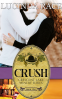 Cover Image: Crush