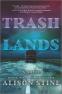Cover Image: Trashlands
