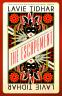 Cover Image: The Escapement