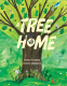 Cover Image: Tree Is a Home, A