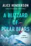 Cover Image: A Blizzard of Polar Bears