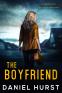Cover Image: The Boyfriend
