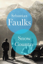 Cover Image: Snow Country