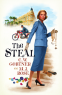 Cover Image: The Steal