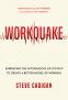 Cover Image: Workquake