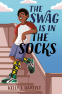 Cover Image: The Swag Is in the Socks