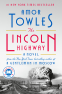Cover Image: The Lincoln Highway