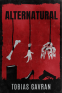 Cover Image: Alternatural