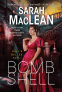 Cover Image: Bombshell