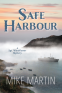 Cover Image: Safe Harbour