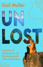 Cover Image: Unlost