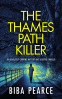 Cover Image: THE THAMES PATH KILLER