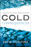 Cover Image: Cold Consequences