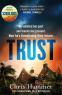 Cover Image: Trust