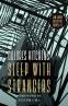 Cover Image: Sleep with Strangers