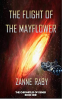 Cover Image: The Flight of the Mayflower