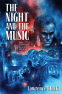 Cover Image: The Night and the Music