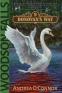 Cover Image: Woodson Falls: 9 Donovan's Way