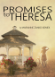 Cover Image: Promises to Theresa