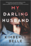 Cover Image: My Darling Husband