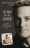Cover Image: The Way of the Father