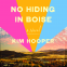 Cover Image: No Hiding in Boise