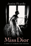 Cover Image: Miss Dior
