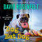 Cover Image: Dog Eat Dog