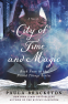 Cover Image: City of Time and Magic