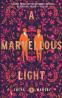 Cover Image: A Marvellous Light