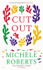 Cover Image: Cut Out