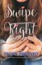 Cover Image: Swipe Right