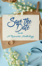 Cover Image: Save the Date