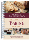 Cover Image: Wanda E. Brunstetter's Amish Friends Baking Cookbook - SAMPLE