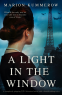 Cover Image: A Light in the Window