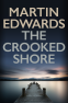 Cover Image: The Crooked Shore