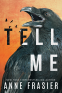 Cover Image: Tell Me