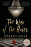 Cover Image: The War of the Roses