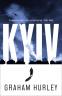 Cover Image: Kyiv