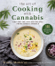 Cover Image: The Art of Cooking with Cannabis