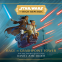 Cover Image: Star Wars The High Republic: Race to Crashpoint Tower