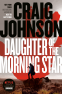 Cover Image: Daughter of the Morning Star