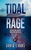 Cover Image: Tidal Rage