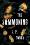 Cover Image: The Summoning