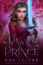 Cover Image: The Dawn and the Prince